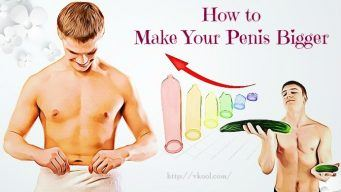 how-to-get-your-penis-bigger.jpg
